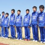 11 水産高校